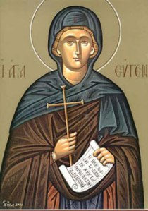 https://www.catholic.org/saints/saint.php?saint_id=629