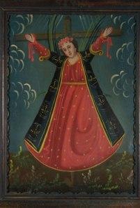 https://www.catholic.org/saints/saint.php?saint_id=465