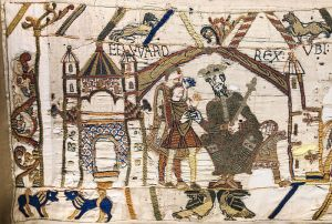 800px-Bayeux_Tapestry_scene1_Edward
