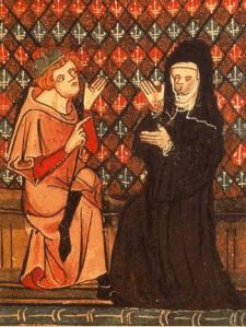 http://upload.wikimedia.org/wikipedia/commons/8/82/Abelard_and_Heloise.jpeg