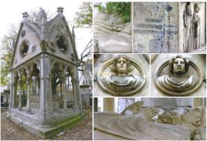 http://historymedren.about.com/od/picturegalleries/ig/Abelard---Heloise-Gallery/AHtomb_composite.htm