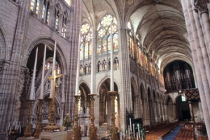http://uk.tourisme93.com/basilica/saint-denis-abbey.html