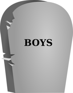 boy-tombstone-md