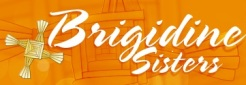 Brigidine Logo