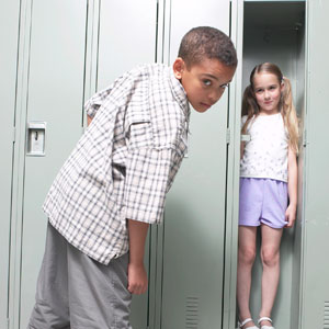http://www.transforminghealth.org/stories/2013/04/radio-smart-talk-what-do-do-if-a-child-is-bullied-and-if-a-child-is-a-bully.php