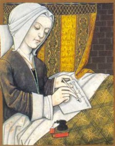 christine-de-pizan-1-sized