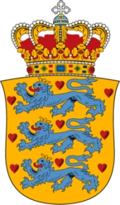 Denmark_Coat_of_Arms
