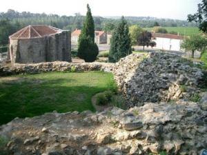http://historicaldilettante.blogspot.com/2012_05_01_archive.html