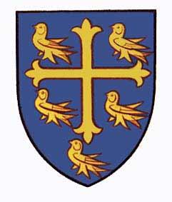 edward-confessor-arms