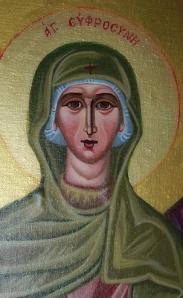http://thenunsgarden.org/saint-euphrosyne.php