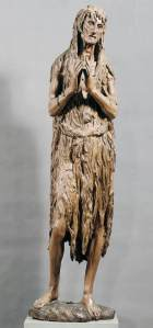 http://triviumproject.com/wp-content/uploads/2011/12/St-Mary-Magdalen-c.-1457-Wood-height-188-cm-Museo-dellOpera-del-Duomo-Florence.jpg
