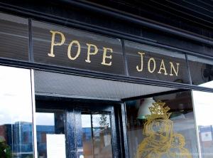 Pope+Joan-4946