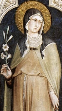 http://saints.sqpn.com/wp-content/gallery/saint-clare-of-assisi/saint-clare-of-assisi-00_0.jpg