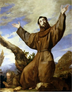 http://upload.wikimedia.org/wikipedia/commons/f/fb/Saint_Francis_of_Assisi_by_Jusepe_de_Ribera.jpg