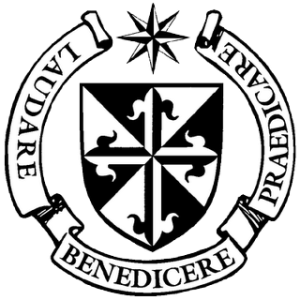 The Seal of the Dominican Order www.en.wikipedia.org