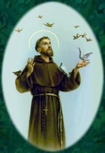 http://garrettkell.com/wp-content/uploads/2012/10/St.-Francis-Bird-Preacher.jpg