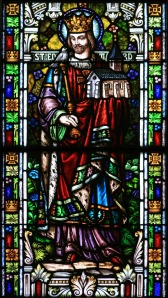 St_Edward_the_Confessor_005