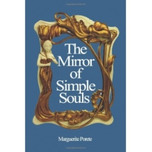 the-mirror-of-simple-souls-marguerite-porete