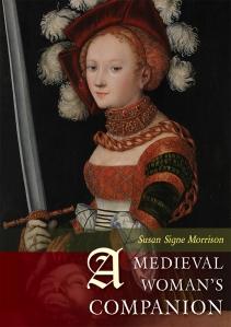 Medieval Woman's Companion