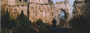 cropped-st-marys-abbey-dec-92-001