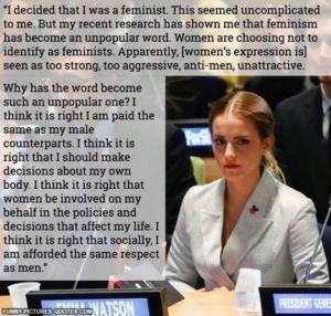ew-on-feminism-300x286